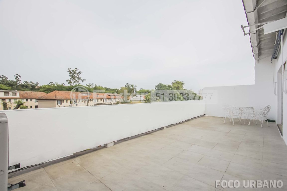 Foxter Imobiliária - Sala, Passo da Areia (7272) - Foto 7