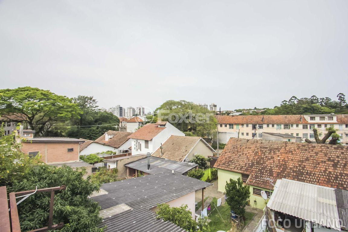 Sala, Passo da Areia, Porto Alegre (7272) - Foto 8