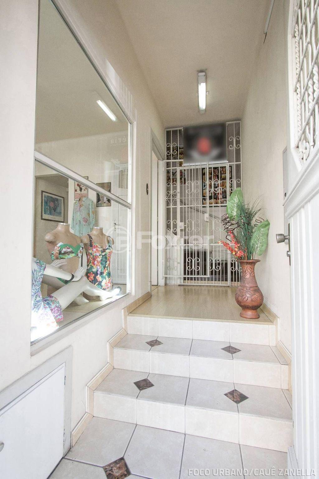 Casa 2 Dorm, Santana, Porto Alegre (7542) - Foto 2