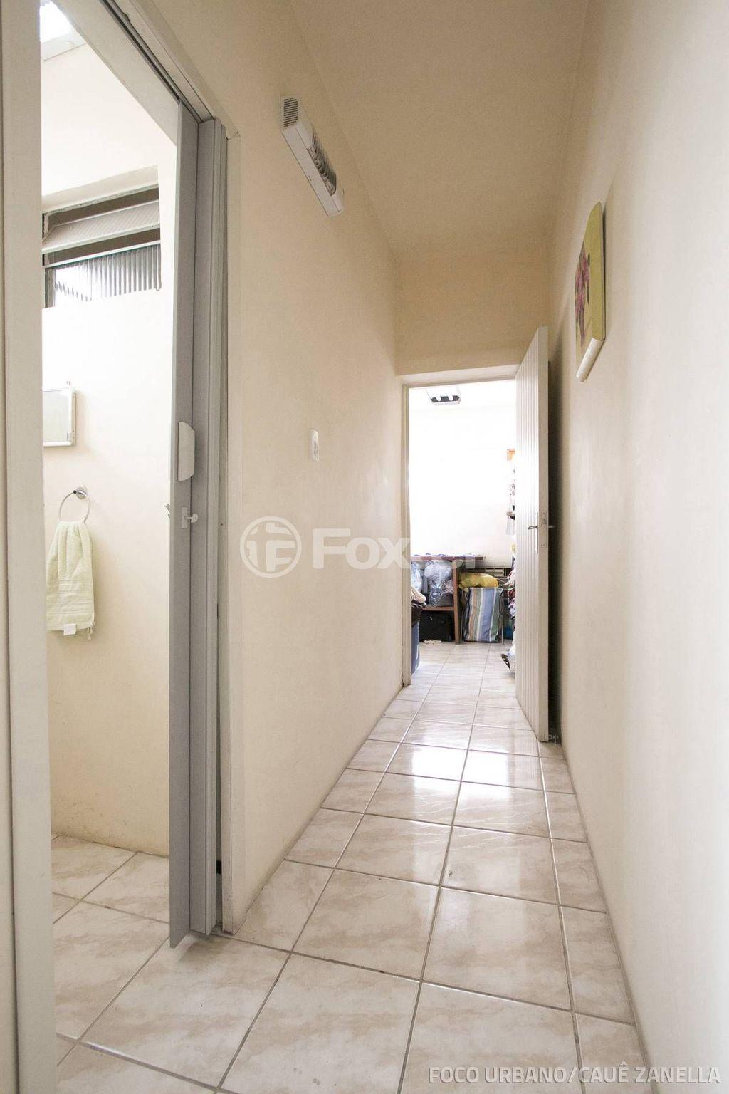 Casa 2 Dorm, Santana, Porto Alegre (7542) - Foto 9