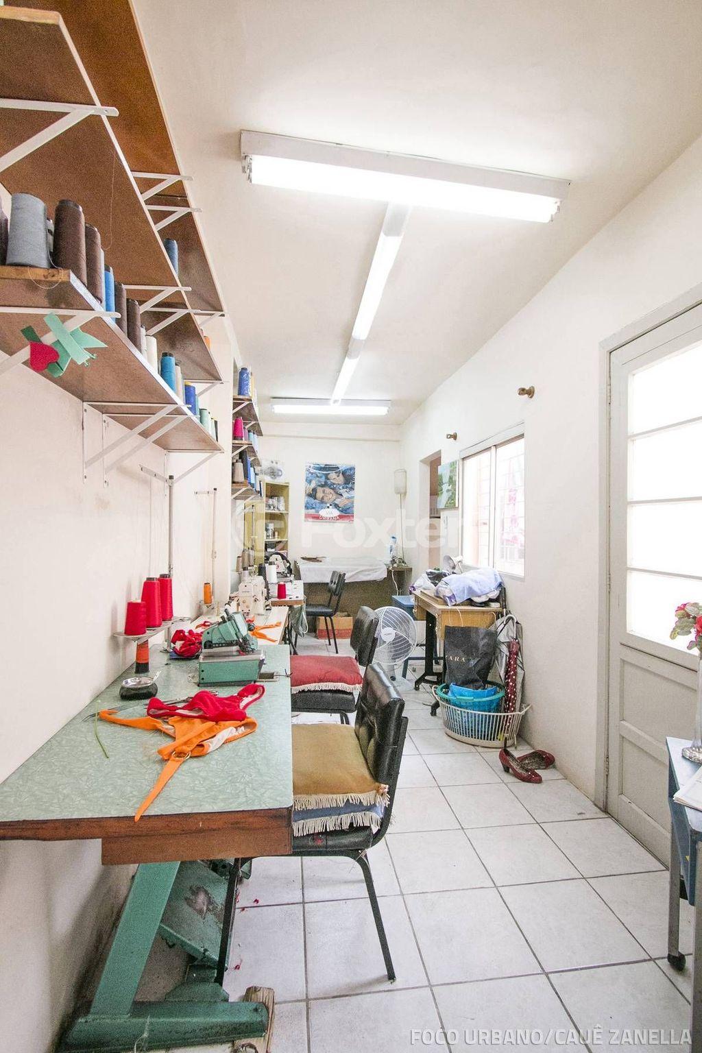 Casa 2 Dorm, Santana, Porto Alegre (7542) - Foto 13