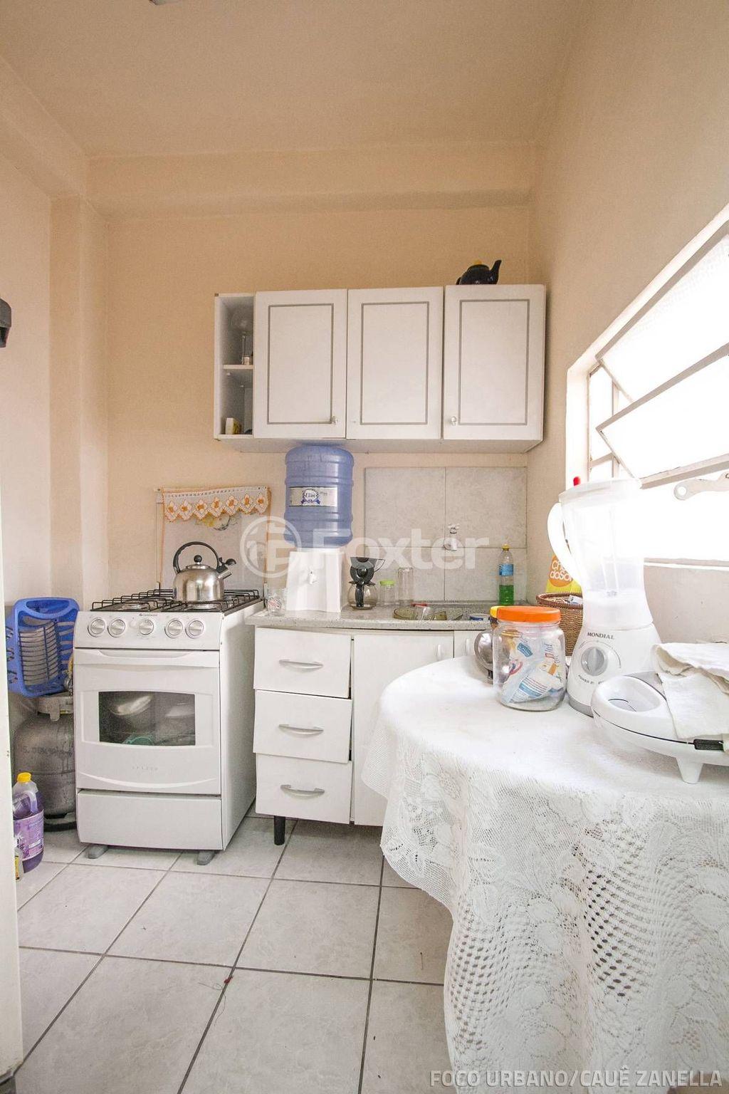 Casa 2 Dorm, Santana, Porto Alegre (7542) - Foto 14
