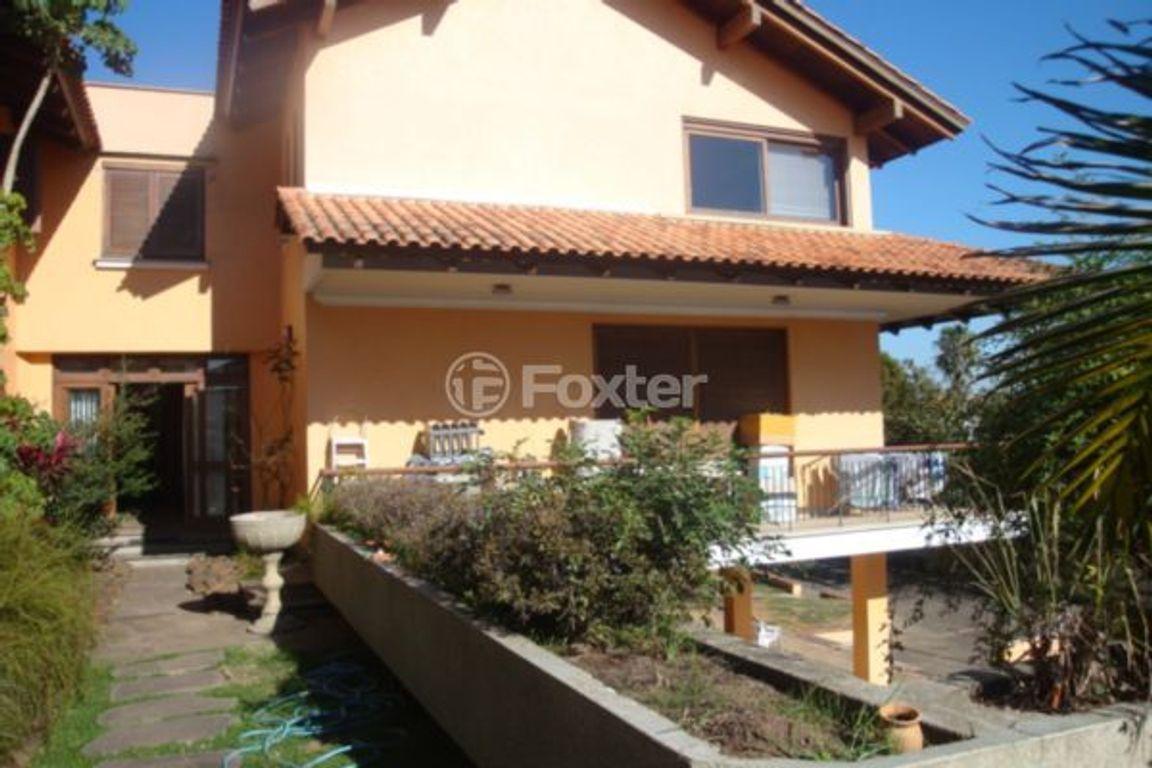 Casa 5 Dorm, Chácara das Pedras, Porto Alegre (7571) - Foto 13