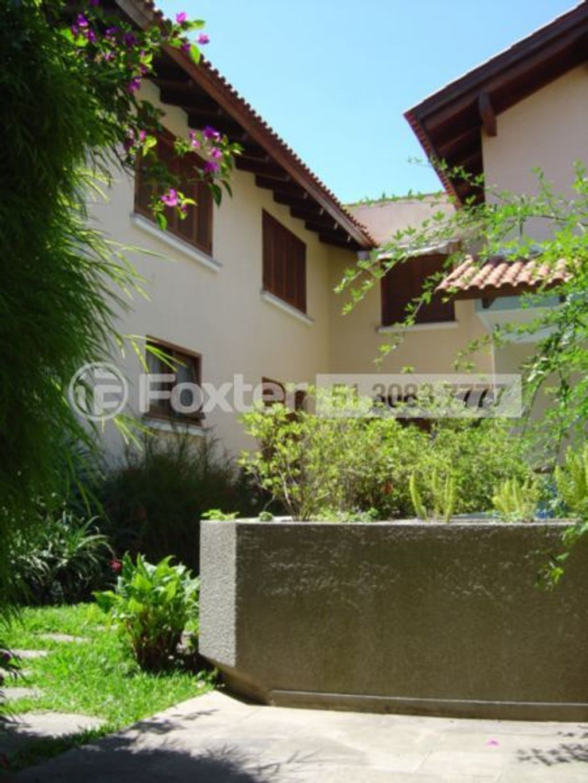 Casa 5 Dorm, Chácara das Pedras, Porto Alegre (7571) - Foto 16