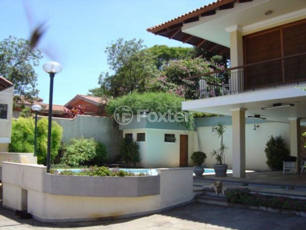 Casa 5 Dorm, Chácara das Pedras, Porto Alegre (7571) - Foto 19