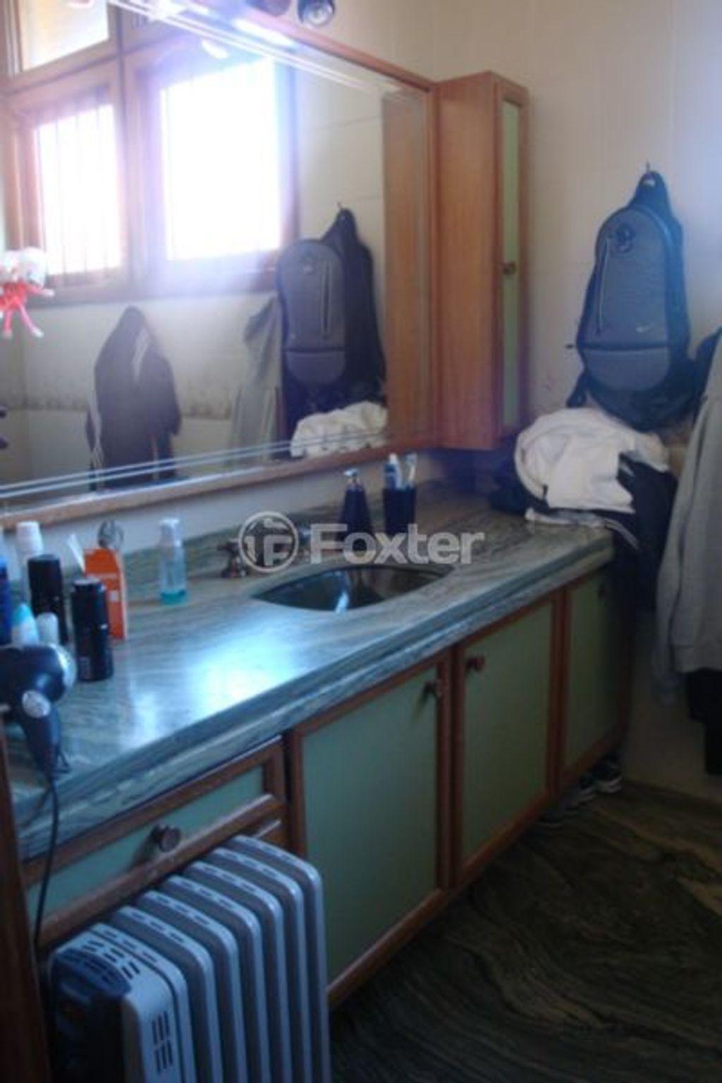 Casa 5 Dorm, Chácara das Pedras, Porto Alegre (7571) - Foto 25