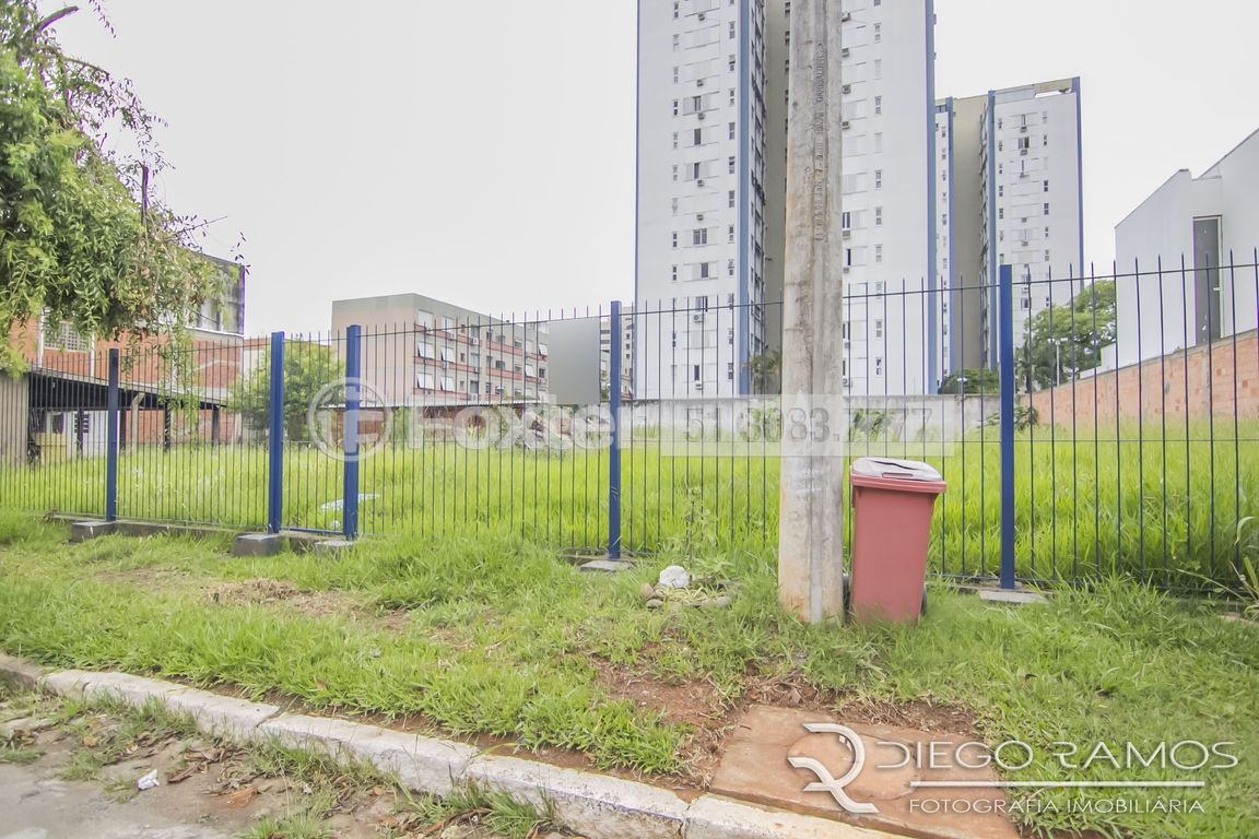 Foxter Imobiliária - Terreno, Boa Vista (7800) - Foto 4