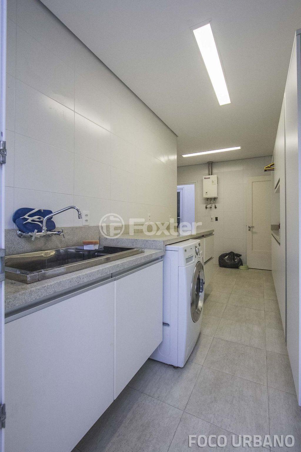 Foxter Imobiliária - Casa 4 Dorm, Porto Alegre - Foto 15