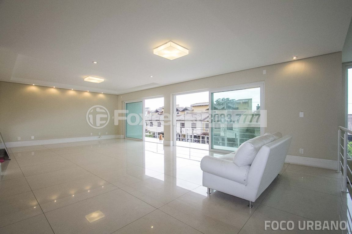 Foxter Imobiliária - Casa 4 Dorm, Porto Alegre - Foto 24