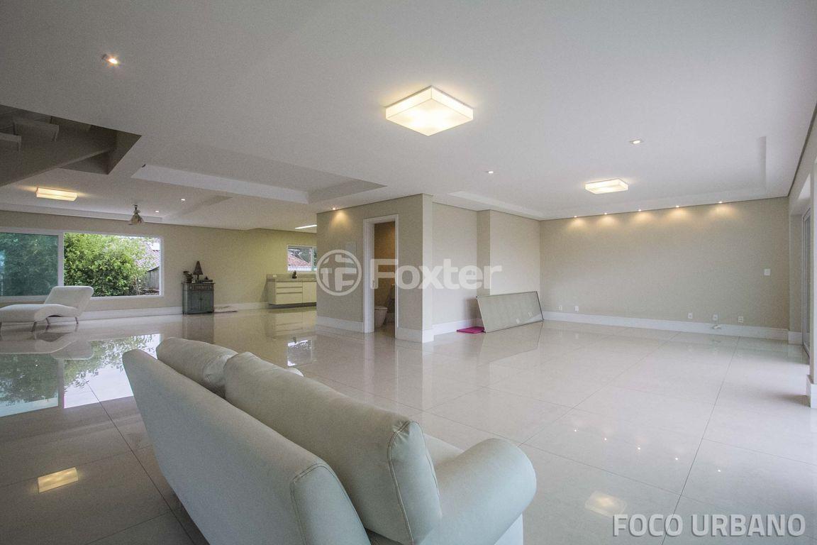 Foxter Imobiliária - Casa 4 Dorm, Porto Alegre - Foto 28
