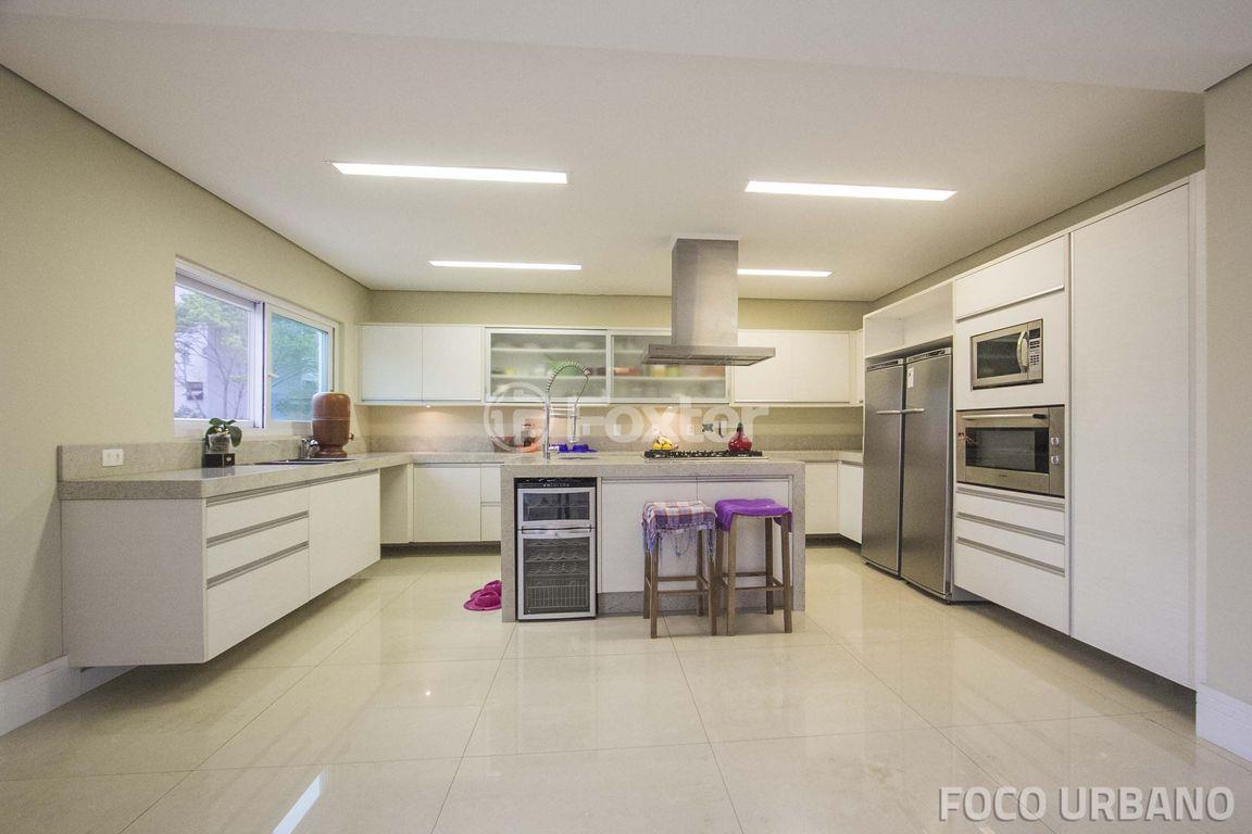 Foxter Imobiliária - Casa 4 Dorm, Porto Alegre - Foto 32