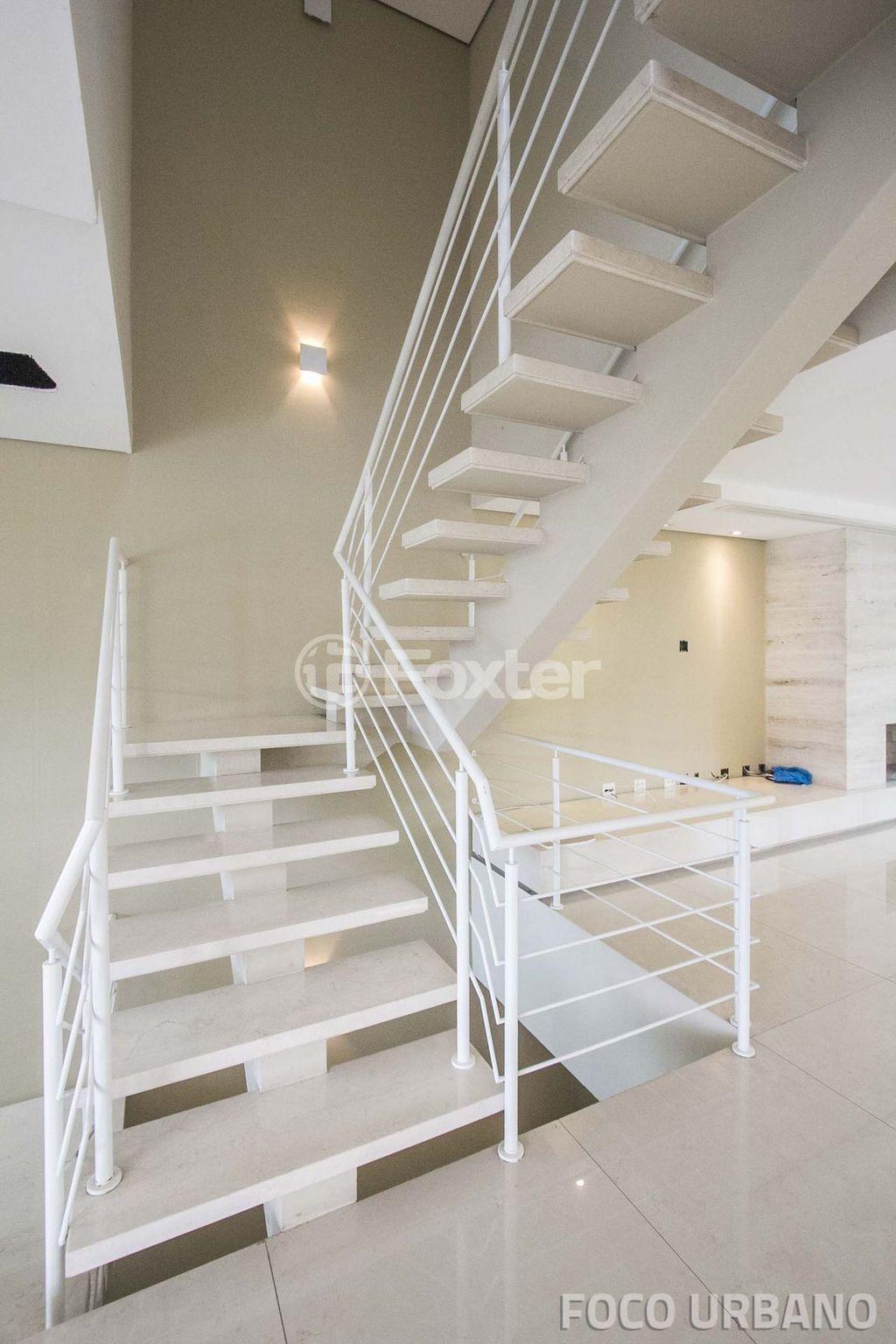 Foxter Imobiliária - Casa 4 Dorm, Porto Alegre - Foto 34