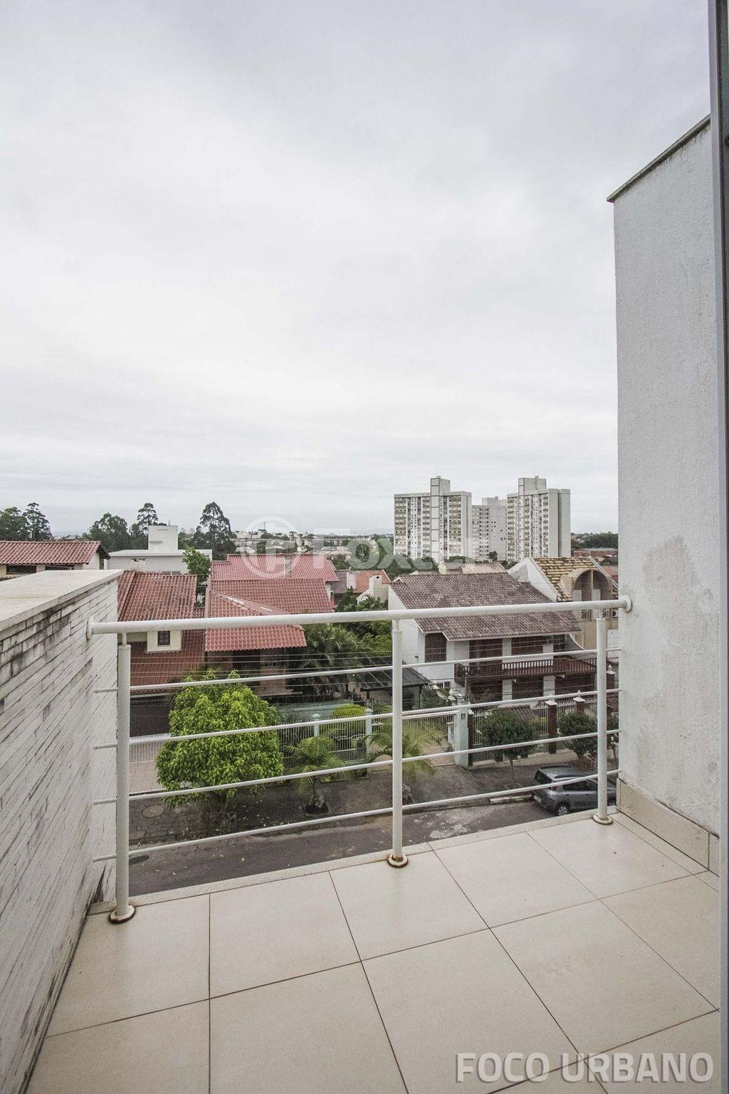 Foxter Imobiliária - Casa 4 Dorm, Porto Alegre - Foto 37