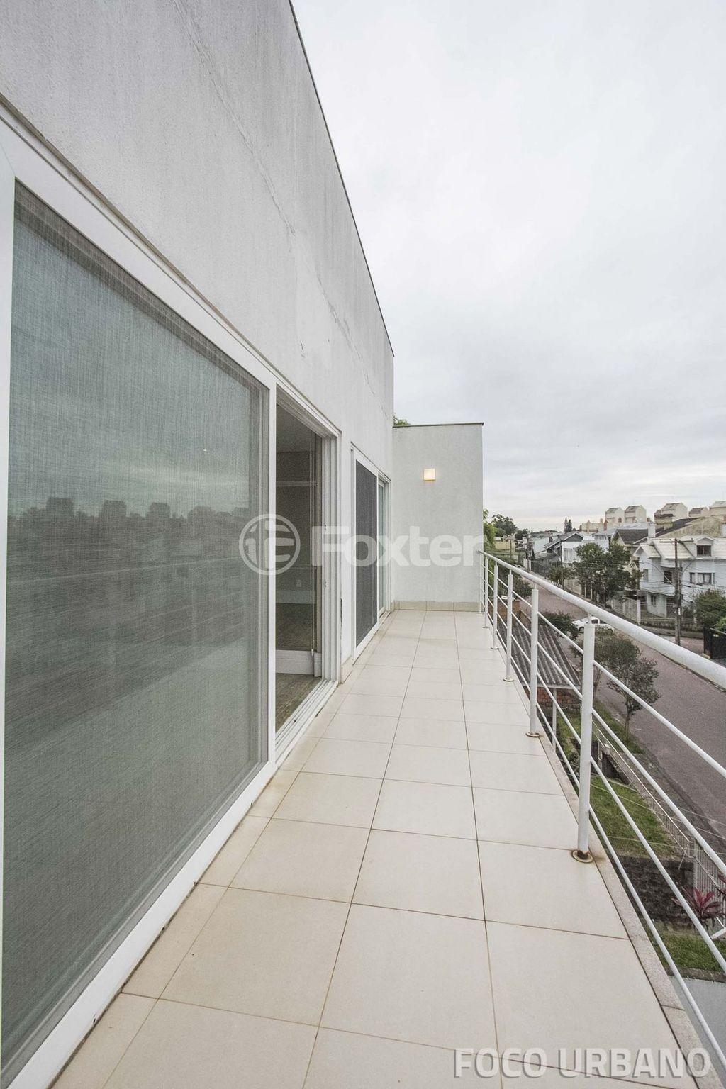 Foxter Imobiliária - Casa 4 Dorm, Porto Alegre - Foto 40