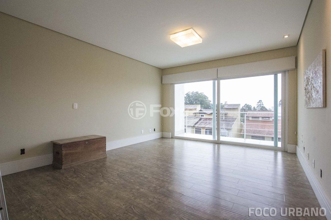 Foxter Imobiliária - Casa 4 Dorm, Porto Alegre - Foto 42