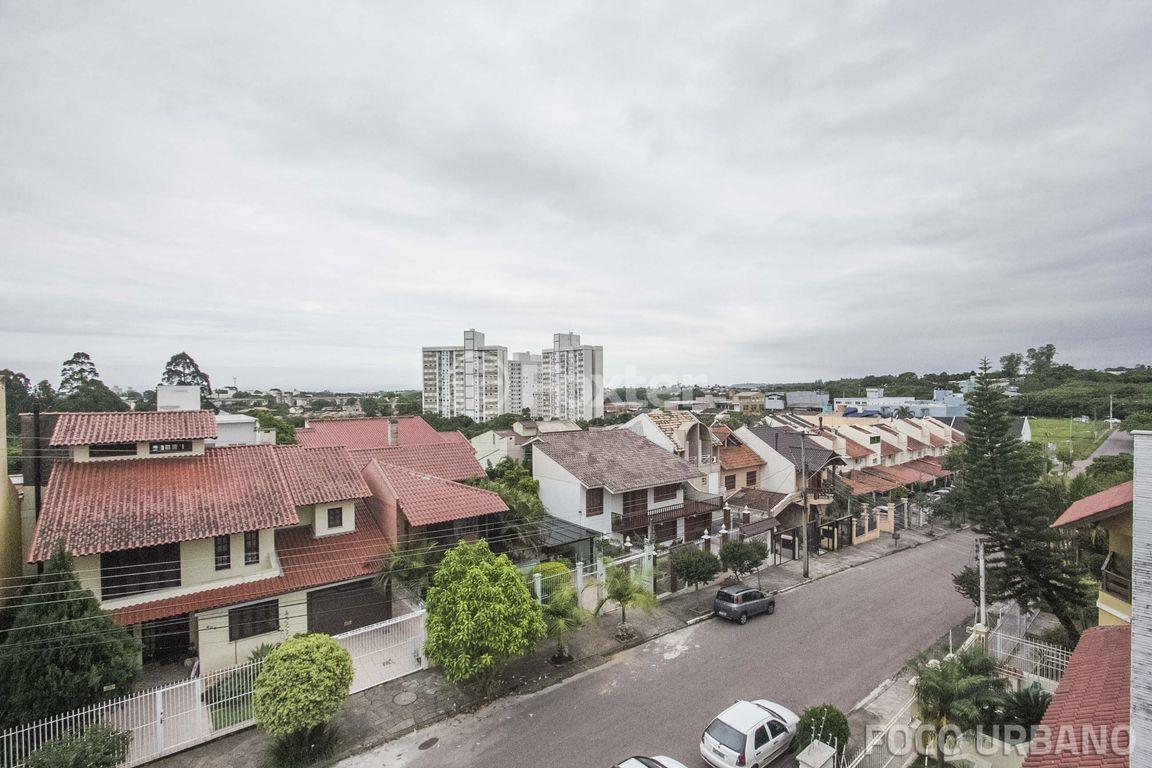 Foxter Imobiliária - Casa 4 Dorm, Porto Alegre - Foto 44