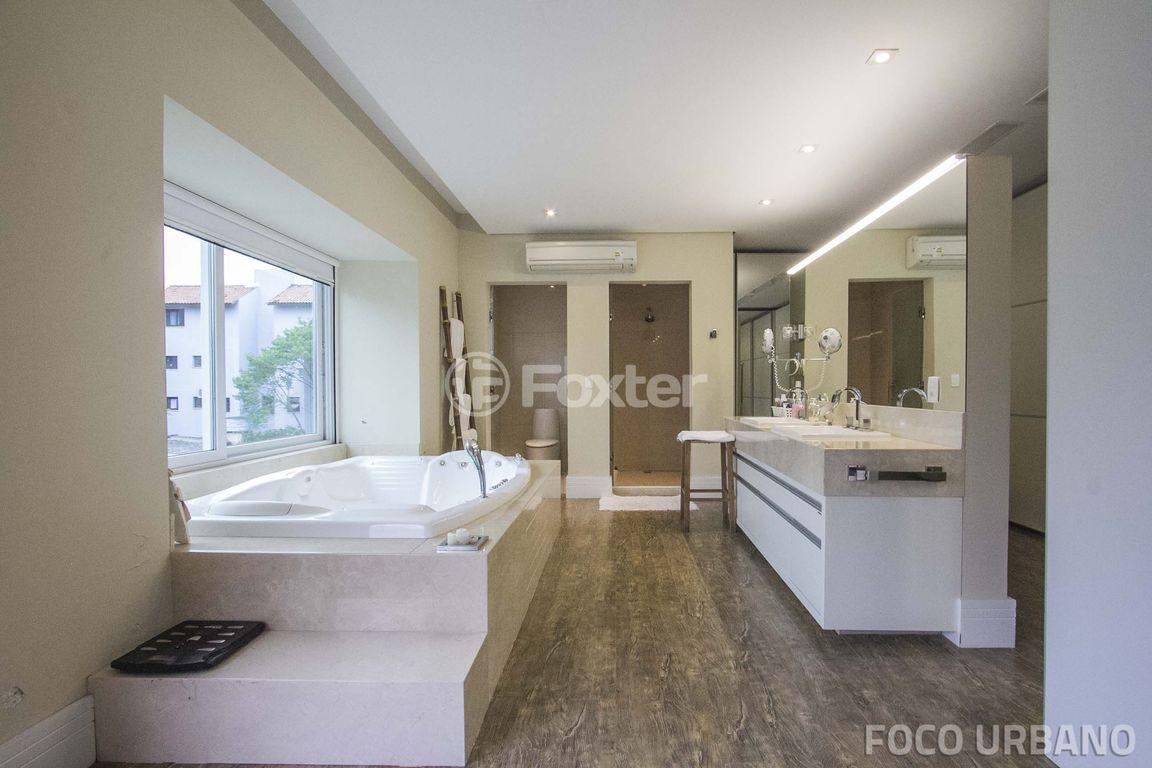 Foxter Imobiliária - Casa 4 Dorm, Porto Alegre - Foto 50