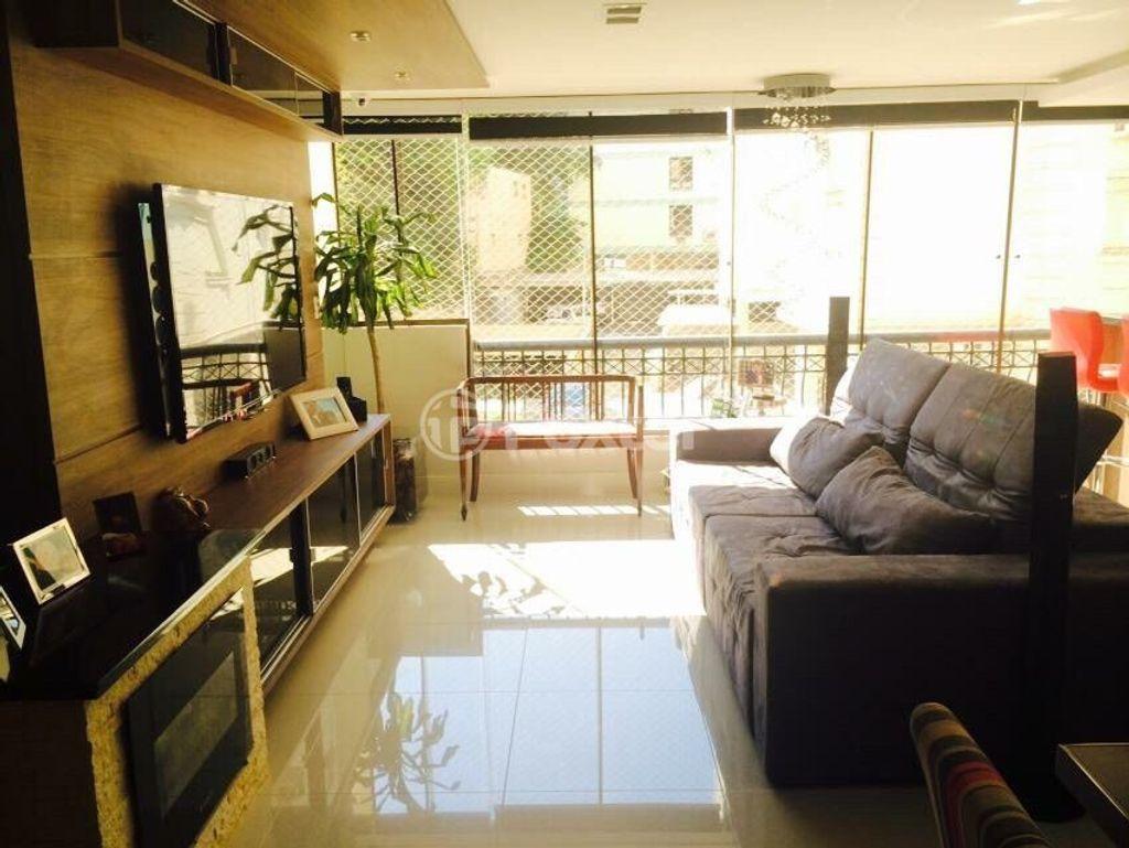 Apto 3 Dorm, Higienópolis, Porto Alegre (8086) - Foto 13