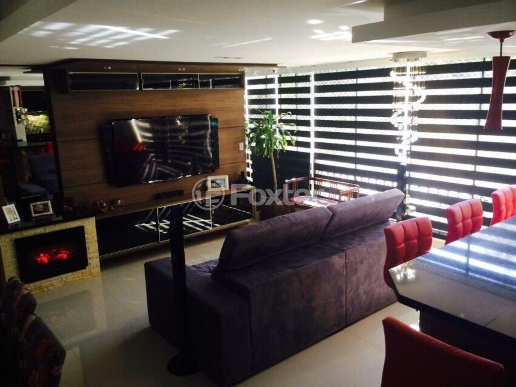 Apto 3 Dorm, Higienópolis, Porto Alegre (8086) - Foto 17