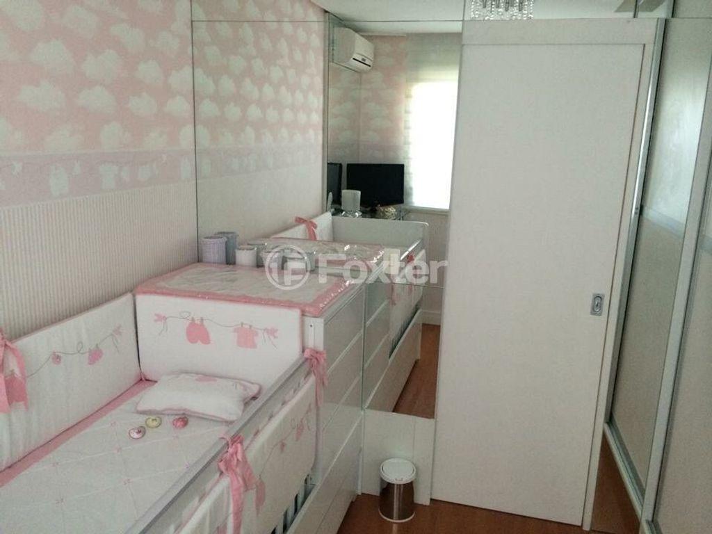 Apto 3 Dorm, Higienópolis, Porto Alegre (8086) - Foto 21