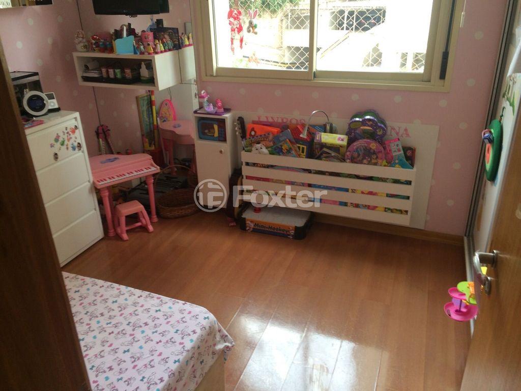 Apto 3 Dorm, Higienópolis, Porto Alegre (8086) - Foto 23