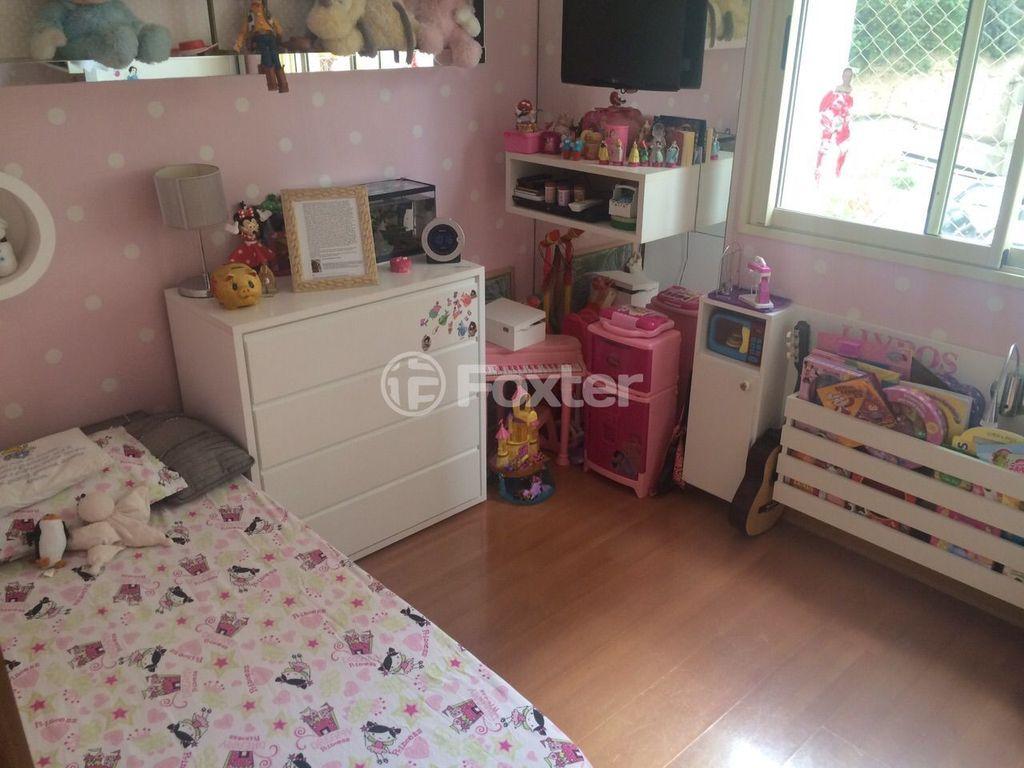Apto 3 Dorm, Higienópolis, Porto Alegre (8086) - Foto 24
