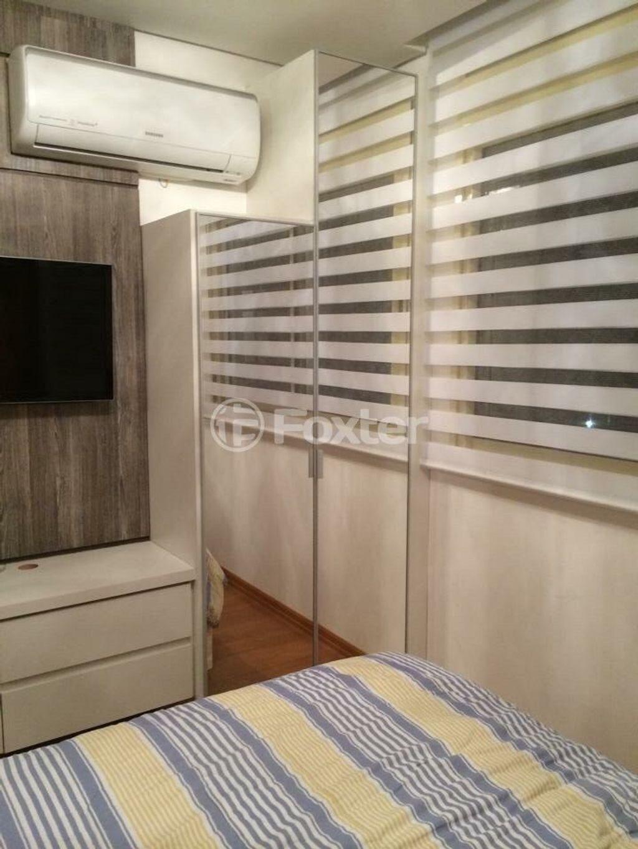 Apto 3 Dorm, Higienópolis, Porto Alegre (8086) - Foto 25