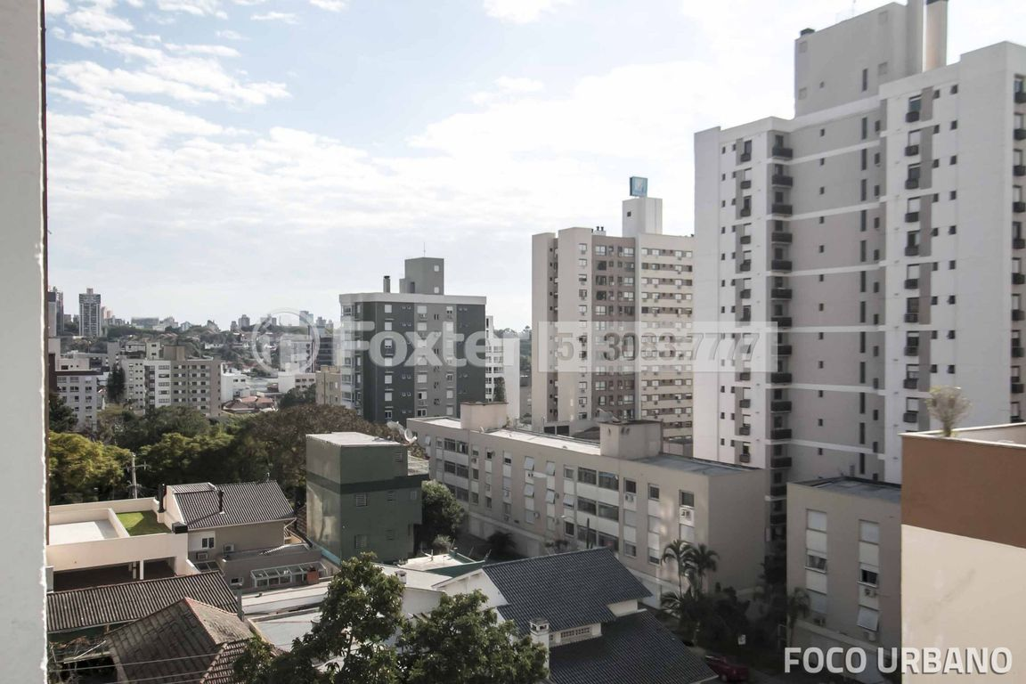 Absolut Iguatemi - Apto 3 Dorm, Passo da Areia, Porto Alegre (817) - Foto 18