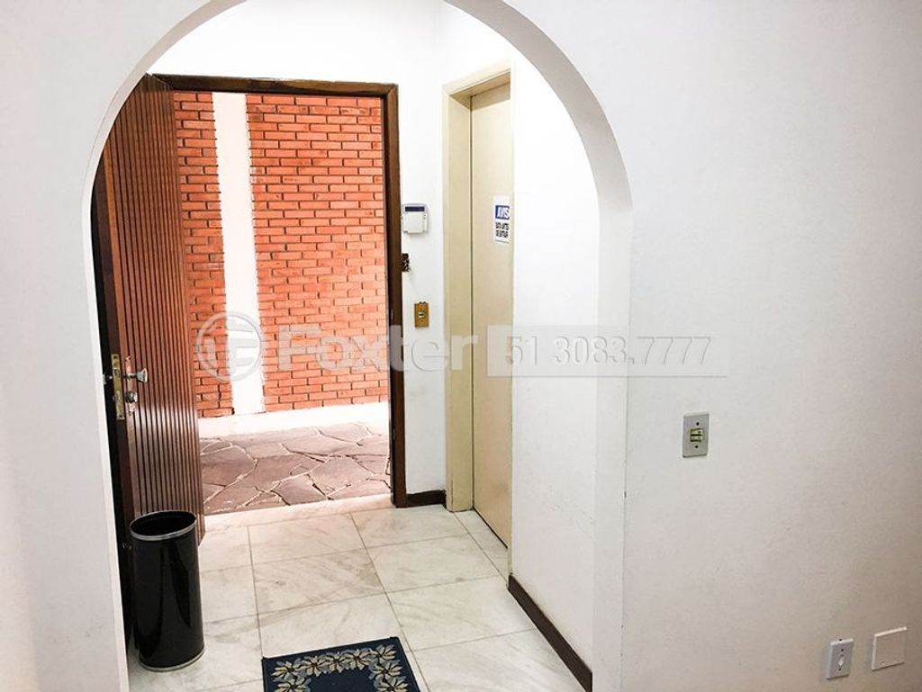 Casa 3 Dorm, Chácara das Pedras, Porto Alegre (8211) - Foto 3