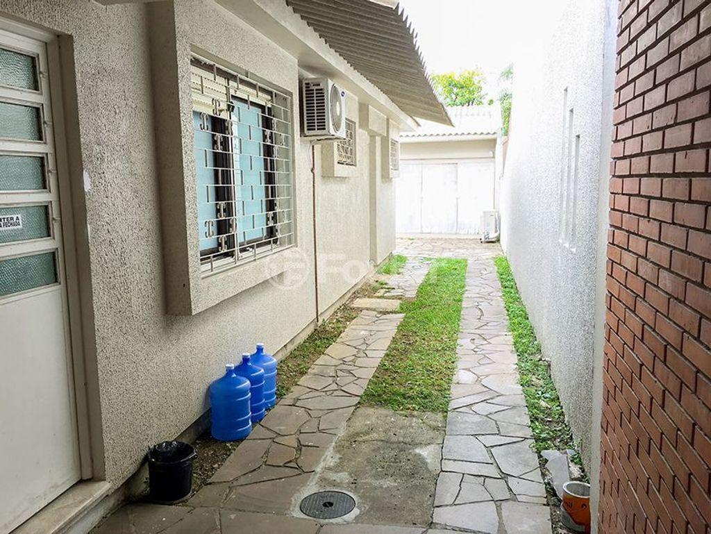 Casa 3 Dorm, Chácara das Pedras, Porto Alegre (8211) - Foto 23