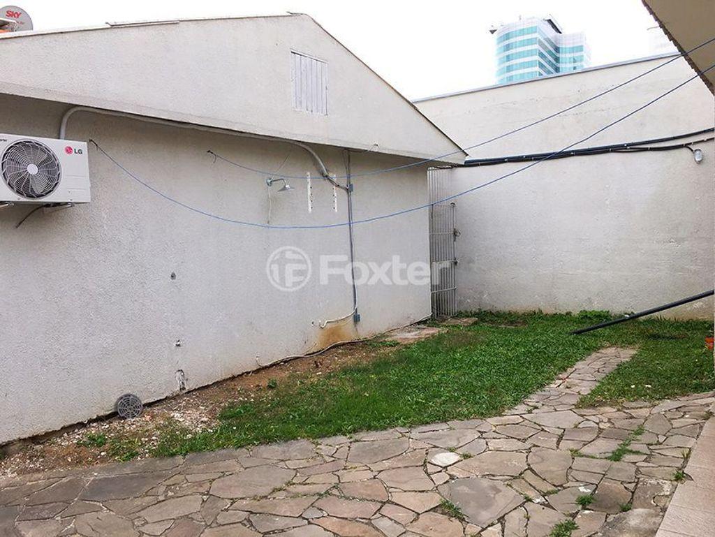 Casa 3 Dorm, Chácara das Pedras, Porto Alegre (8211) - Foto 20