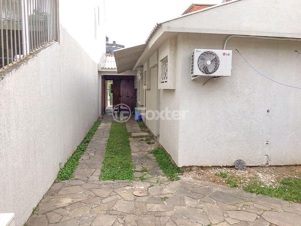 Casa 3 Dorm, Chácara das Pedras, Porto Alegre (8211) - Foto 16
