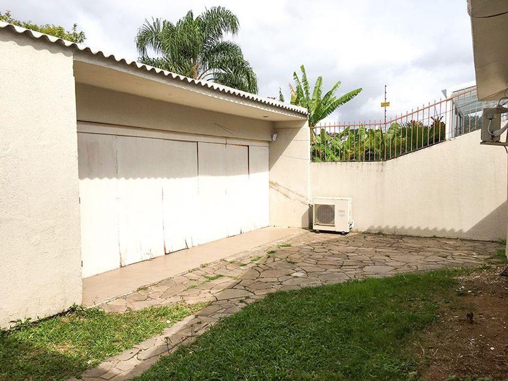 Casa 3 Dorm, Chácara das Pedras, Porto Alegre (8211) - Foto 22