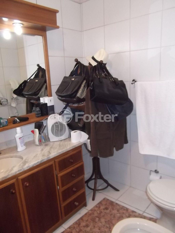 Cobertura 3 Dorm, Higienópolis, Porto Alegre (8309) - Foto 12