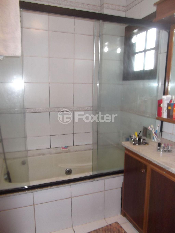 Cobertura 3 Dorm, Higienópolis, Porto Alegre (8309) - Foto 13