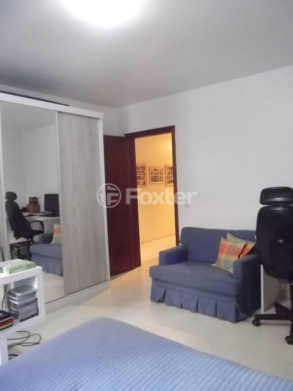 Cobertura 3 Dorm, Higienópolis, Porto Alegre (8309) - Foto 15