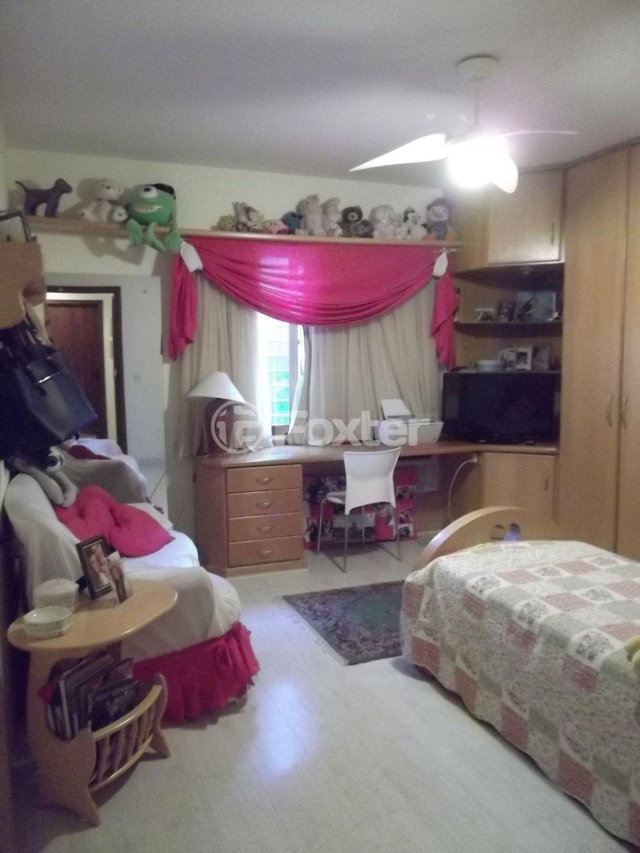 Cobertura 3 Dorm, Higienópolis, Porto Alegre (8309) - Foto 16