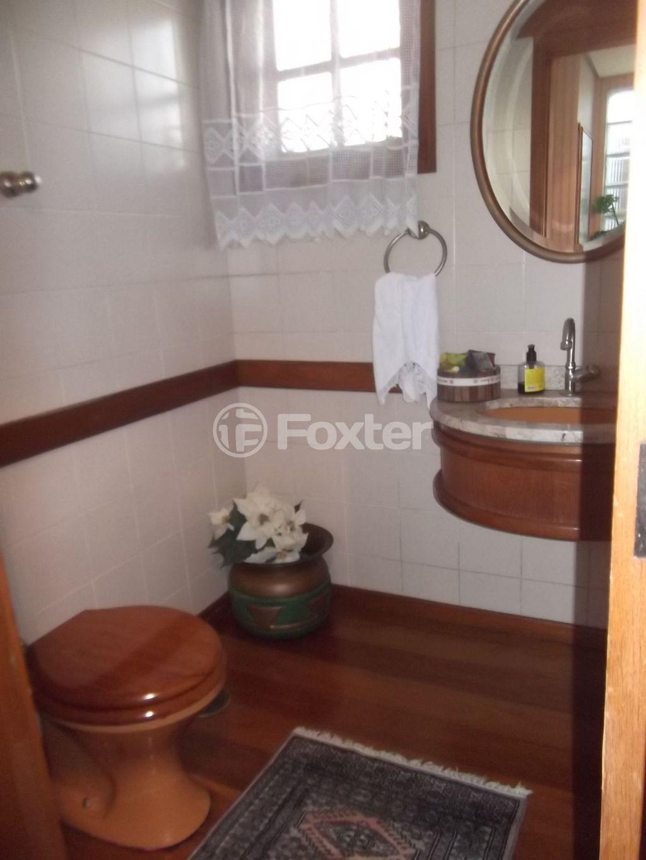Cobertura 3 Dorm, Higienópolis, Porto Alegre (8309) - Foto 17