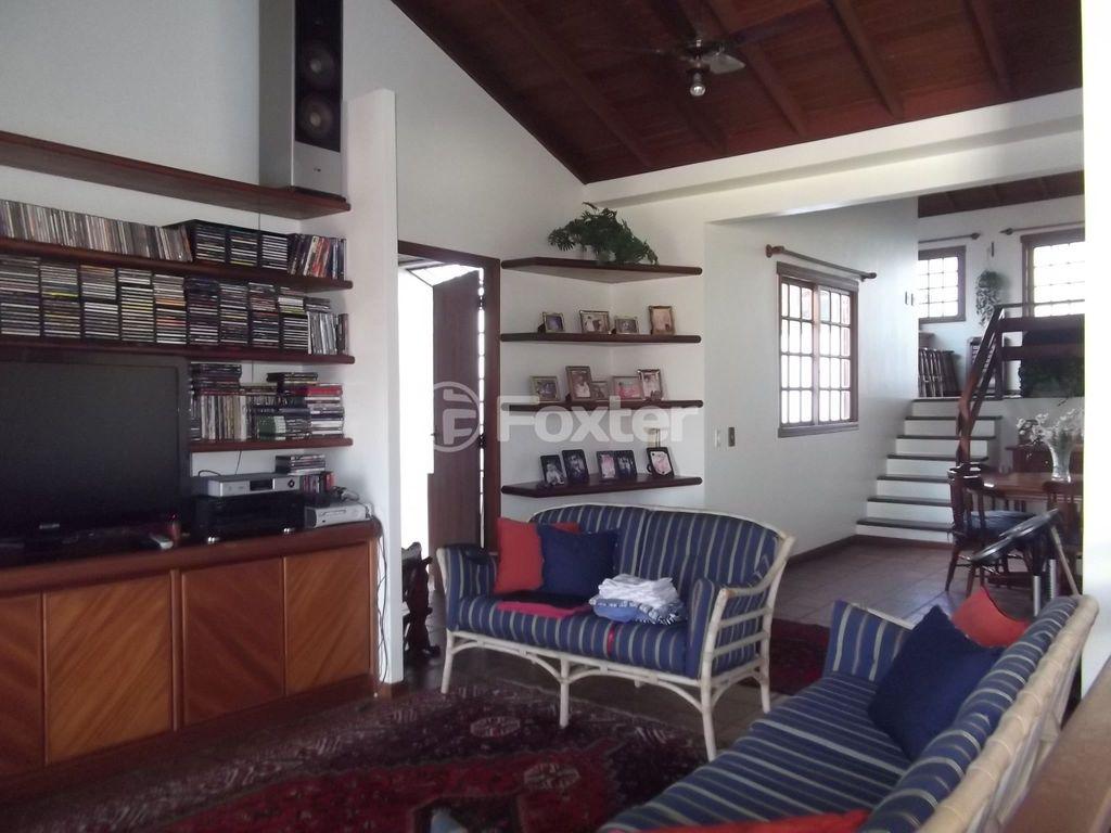 Cobertura 3 Dorm, Higienópolis, Porto Alegre (8309) - Foto 23