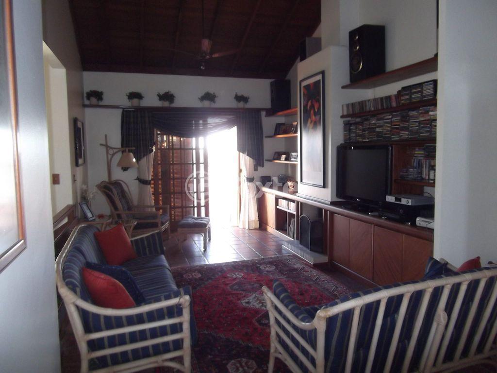 Cobertura 3 Dorm, Higienópolis, Porto Alegre (8309) - Foto 24