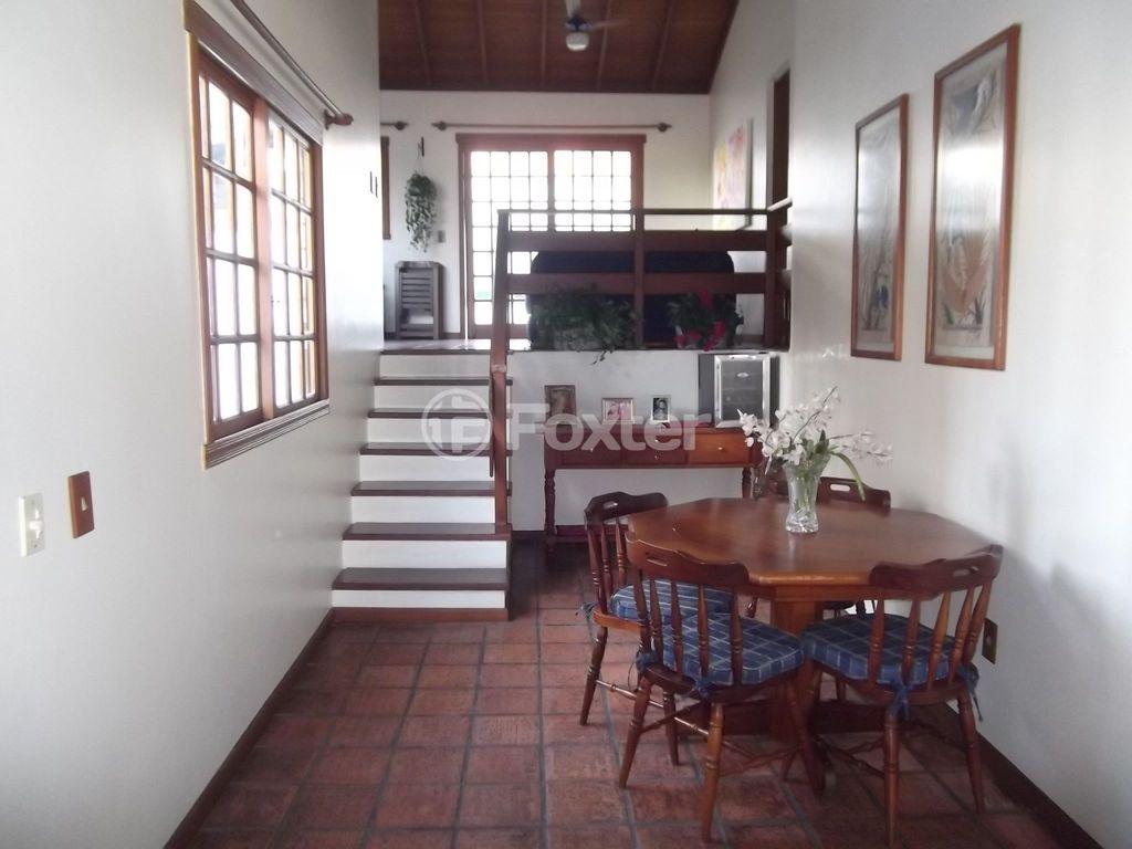 Cobertura 3 Dorm, Higienópolis, Porto Alegre (8309) - Foto 26