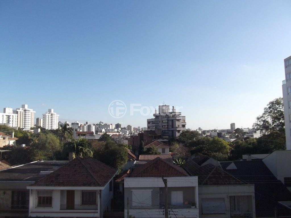 Cobertura 3 Dorm, Higienópolis, Porto Alegre (8309) - Foto 31
