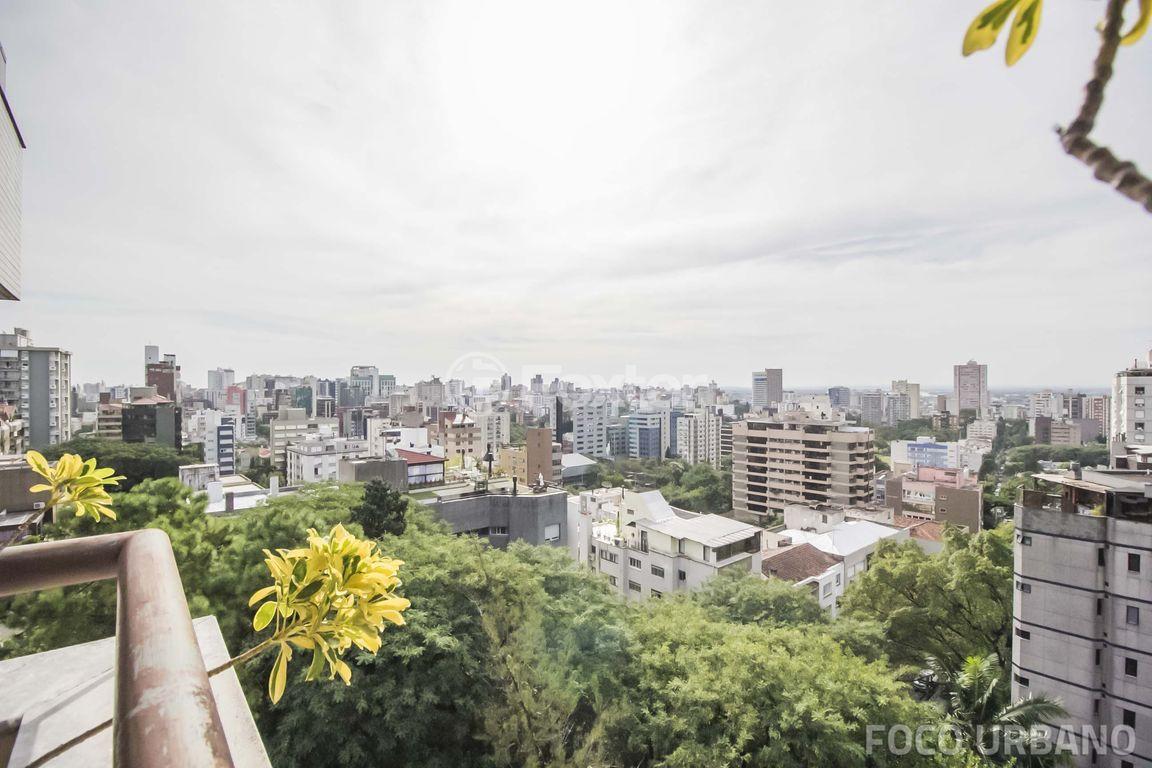 Villa Bella - Cobertura 3 Dorm, Moinhos de Vento, Porto Alegre (8358) - Foto 11