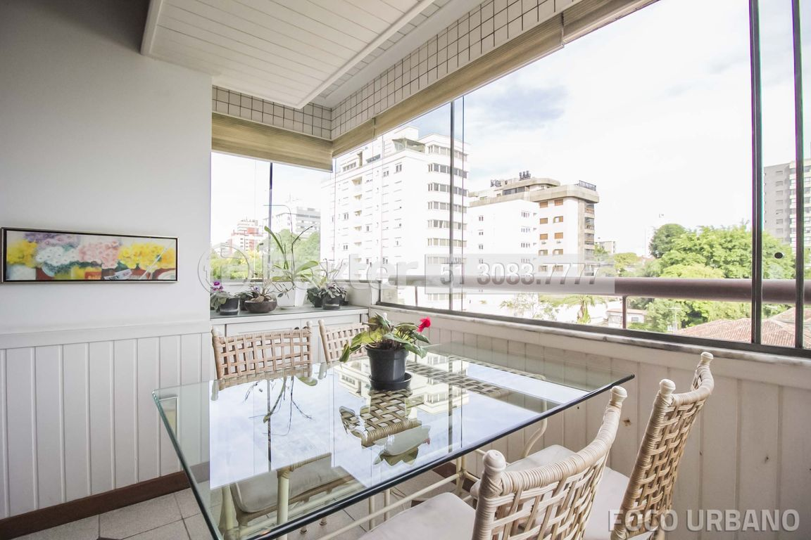 Villa Bella - Cobertura 3 Dorm, Moinhos de Vento, Porto Alegre (8358) - Foto 13