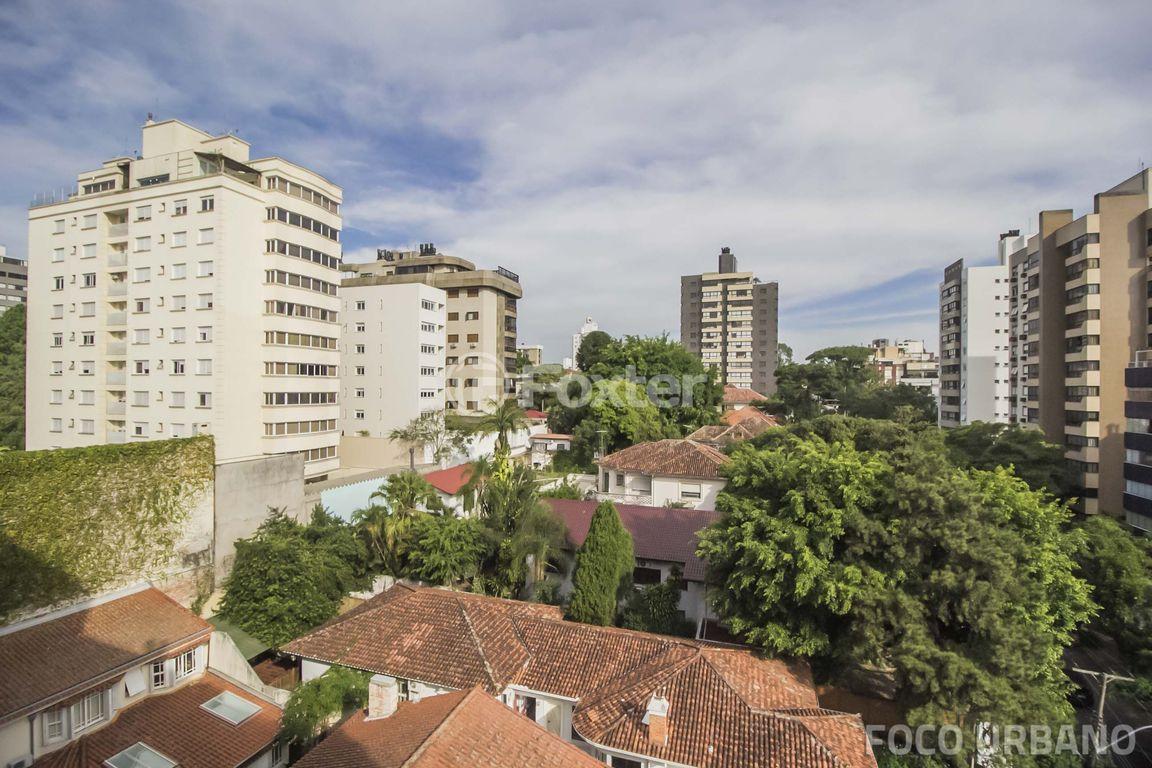 Villa Bella - Cobertura 3 Dorm, Moinhos de Vento, Porto Alegre (8358) - Foto 15