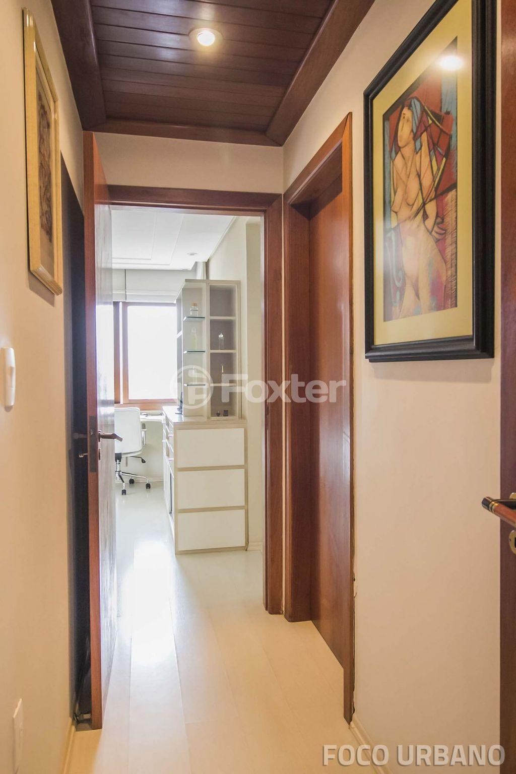 Villa Bella - Cobertura 3 Dorm, Moinhos de Vento, Porto Alegre (8358) - Foto 16