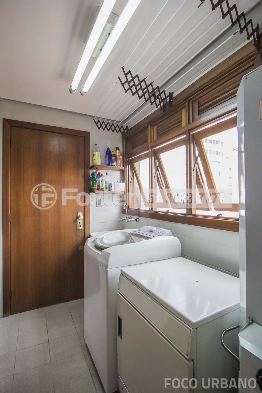 Villa Bella - Cobertura 3 Dorm, Moinhos de Vento, Porto Alegre (8358) - Foto 28