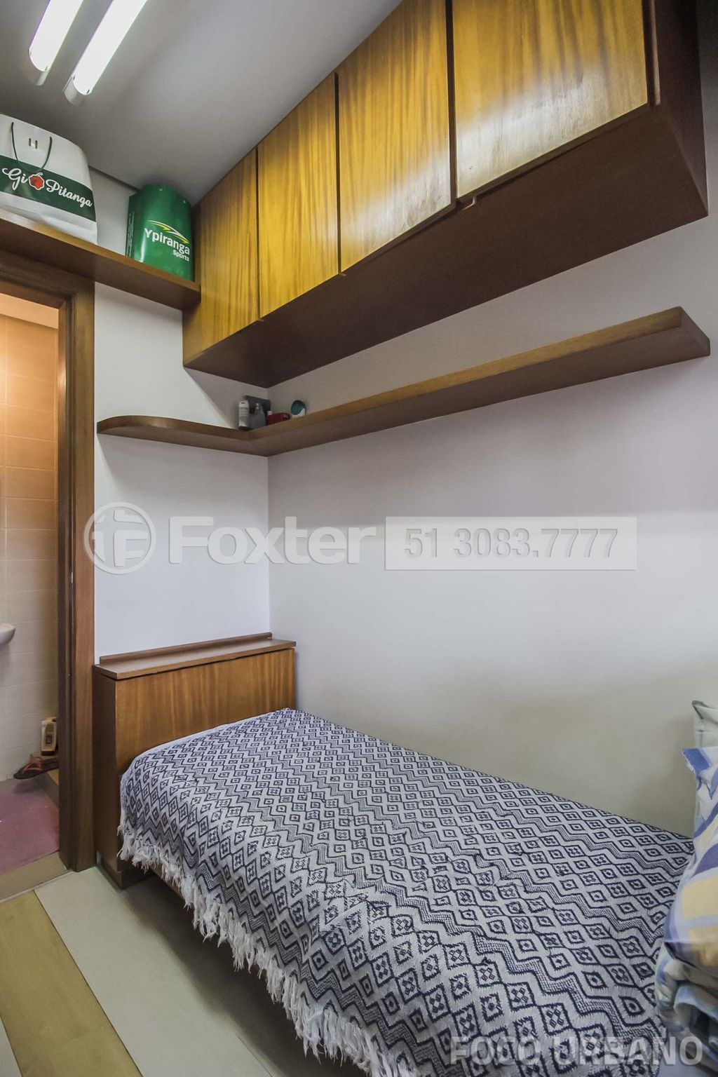 Villa Bella - Cobertura 3 Dorm, Moinhos de Vento, Porto Alegre (8358) - Foto 30