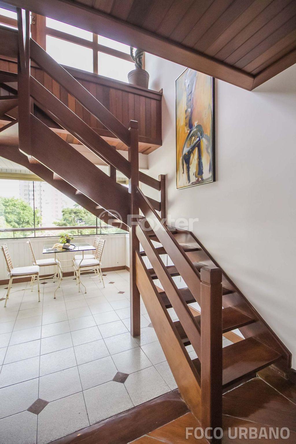 Villa Bella - Cobertura 3 Dorm, Moinhos de Vento, Porto Alegre (8358) - Foto 32