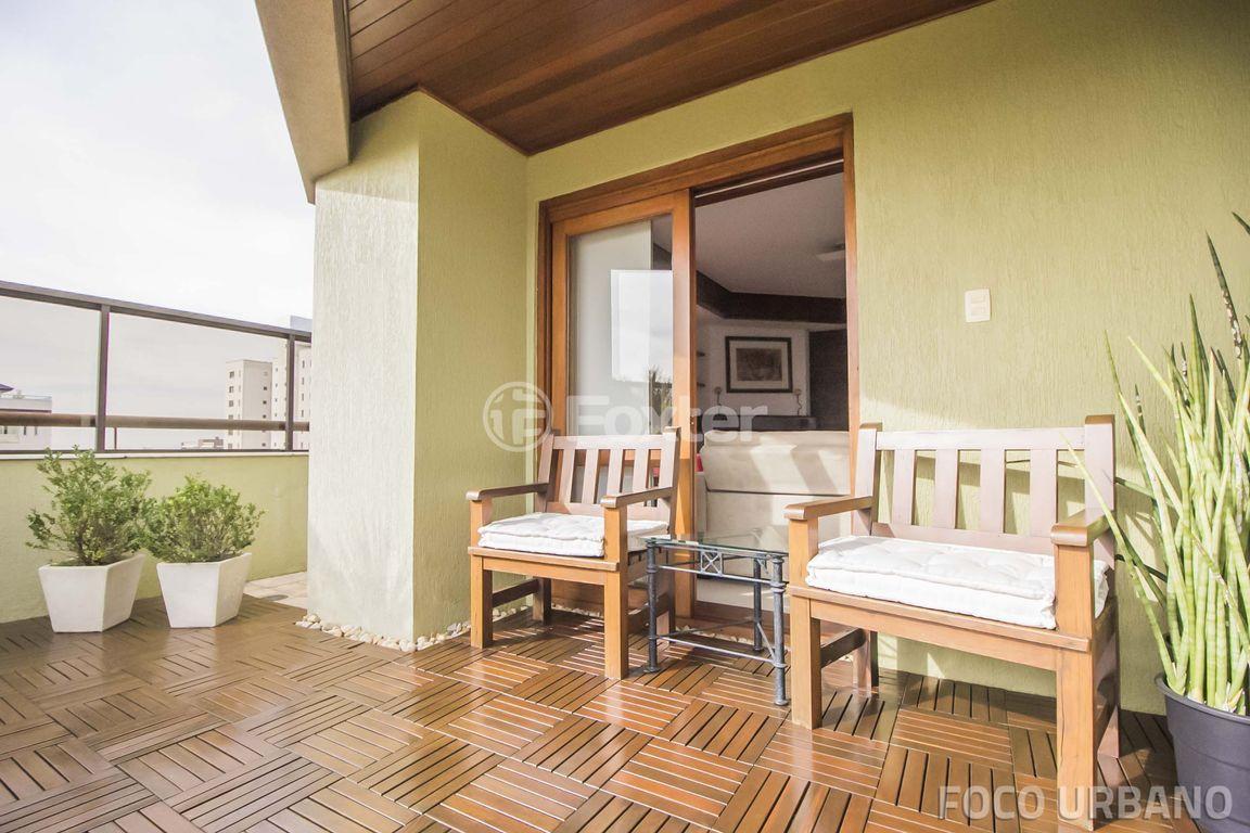 Villa Bella - Cobertura 3 Dorm, Moinhos de Vento, Porto Alegre (8358) - Foto 42